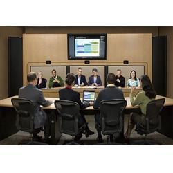 硚口区 会议设备-武汉九华视讯(在线咨询)音箱会议设备图片