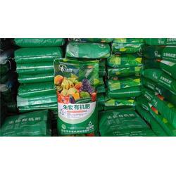 改良土壤生物有机肥|生物有机肥|丰农有机肥(多图)图片