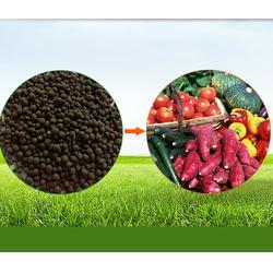 保定羊粪有机肥_羊粪发酵有机肥_丰农有机肥图片
