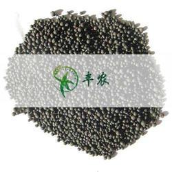 丰农有机肥_开封颗粒型生物有机肥_颗粒型生物有机肥厂家图片