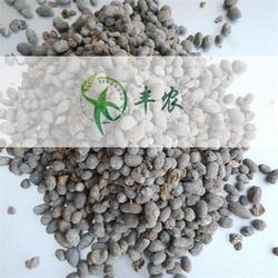丰农有机肥、陕西生物有机肥、袋装生物有机肥图片