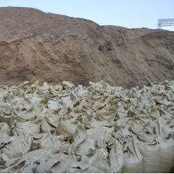 陕西羊粪有机肥、丰农有机肥、羊粪有机肥厂家图片