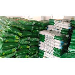 羊粪肥料|山海关羊粪肥料|丰农有机肥(图)图片