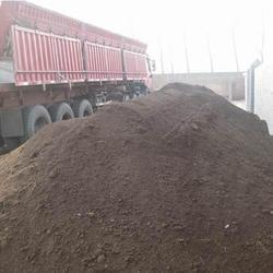 湖北纯羊粪发酵肥,丰农有机肥,纯羊粪发酵肥哪家好图片
