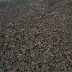 豐農有機肥(多圖)羊糞有機發酵肥直銷-羊糞有機發酵肥圖片