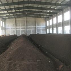 丰农有机肥(图)、羊粪发酵肥、廊坊羊粪发酵肥图片