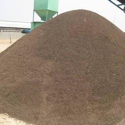 羊糞有機發酵肥_豐農有機肥_羊糞有機發酵肥圖片