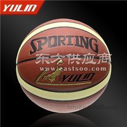 优质PU 篮球图片