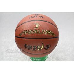 雨林優質PU標準籃球圖片