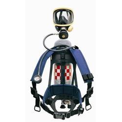 霍尼韦尔空气呼吸器C850C900图片