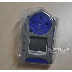 梅思安天鹰四合一4X气体检测仪图片