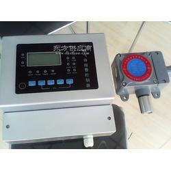 多气体检测仪功能气体报警仪图片