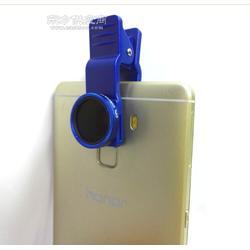 通用CPL手机偏振镜头图片