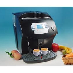宇翔世通(图) 北京咖啡机维修 电话 北京咖啡机维修图片