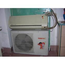 北京专业空调维修,宇翔世通,北京专业空调维修公司图片