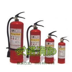园区消防器材|苏州安诺消防|消防器材店图片