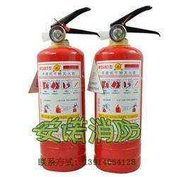 消防器材|安诺消防(在线咨询)|吴江消防器材图片