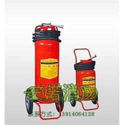 安诺消防 苏州消防器材-消防器材图片