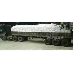 重钙超细重质碳酸钙 2000目家具漆专用碳酸钙图片