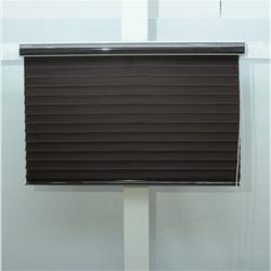 聚友窗帘装饰(图)|广州办公窗帘|办公窗帘图片