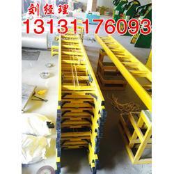 厂家出售绝缘梯/人字梯/单梯/伸缩梯2-12米图片