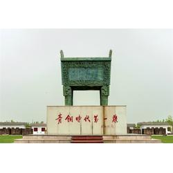 昌寶祥銅雕|四川銅香爐鐵香爐|銅香爐鐵香爐圖片
