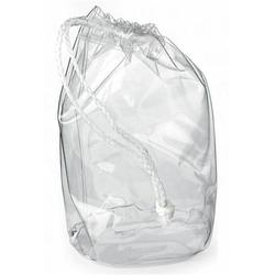 PVC胶袋优惠、智聪包装经济时尚、PVC胶袋图片
