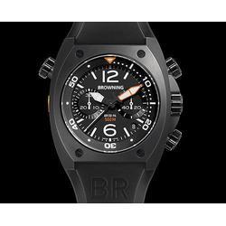 高端手表招商、瑞士勃朗寧(在线咨询)、手表招商图片