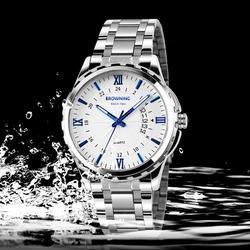 勃朗寧手表(图)|瑞士手表招商加盟|瑞士手表招商图片