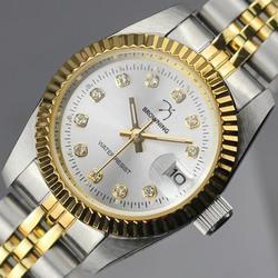 手表代理勃朗寧、品牌手表代理、阳江手表代理图片