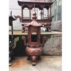昌宝祥铜雕(图)_圆形铜香炉商_圆形铜香炉图片
