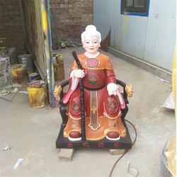 土地婆铜像现货、河北昌宝祥铜雕厂(在线咨询)、土地婆铜像