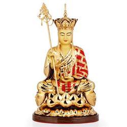 铜佛像厂家加工-重庆铜佛像厂家-昌宝祥铜雕(查看)图片