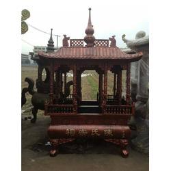 铸铜香炉 铜香炉厂家 铸铜香炉生产厂