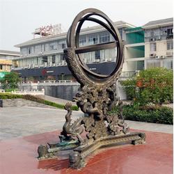 贵州城市铜雕-城市大型铜雕-昌宝祥铜雕(优质商家)图片