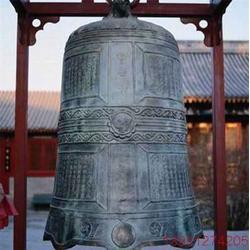 大型铜钟铸造 铜钟铸造 铜钟铸造厂