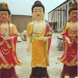 药师佛铜像定做-昌宝祥铜雕(在线咨询)药师佛铜像图片