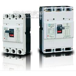 KFM2-800S/3300 630A塑壳断路器图片