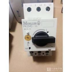 PKM0-6.3电动机保护断路器图片