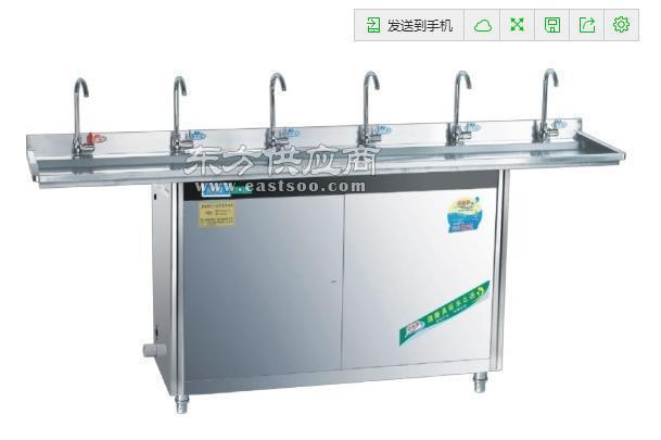 直饮水机_贺俊饮水设备(在线咨询)_浙江饮水机图片