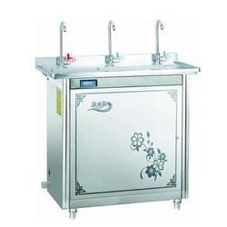 小型饮水机-饮水机-贺俊饮水设备图片
