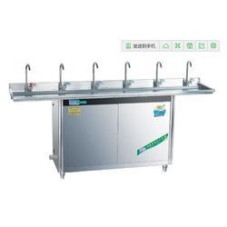 贺俊饮水设备 家用饮水机-吴江饮水机图片