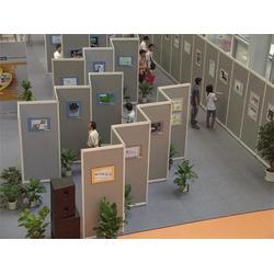 阳江八棱柱展板租赁|梅州八棱柱展板租赁|立欣展览图片