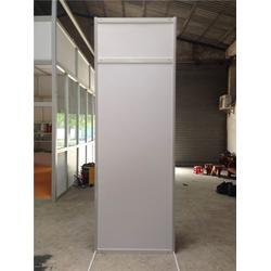 展览铝材厂家,展览铝材,立欣展览图片