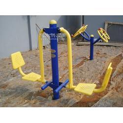 供应健身器材生产厂家_户外健身器材生产厂家图片