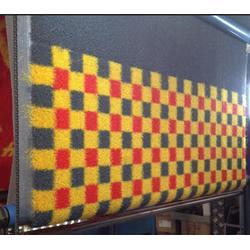 斯马特-地毯厂-pvc地毯厂图片