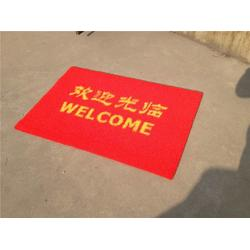 地毯展会,斯马特,上海地毯展会图片