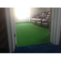 四川地毯,地毯,斯马特(图)图片