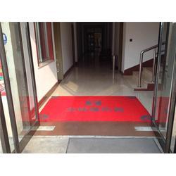 忻州地毯清洗机,斯马特,家用地毯清洗机图片