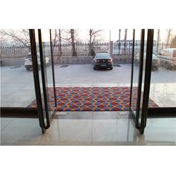 门垫地垫|斯马特(优质商家)|logo门垫地垫图片